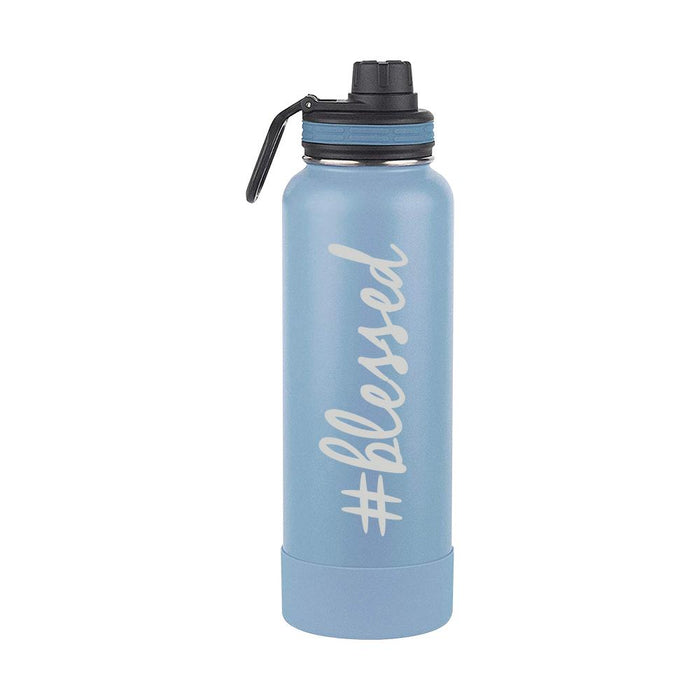 Stay Blessed Gift Thermoflask (2252)