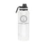 Thermoflask Gift For United State Coast Guard (4887)