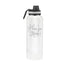 Thermoflask Gift Love You Mom (5007)