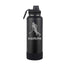 Hockey Gift Thermoflask (5060)