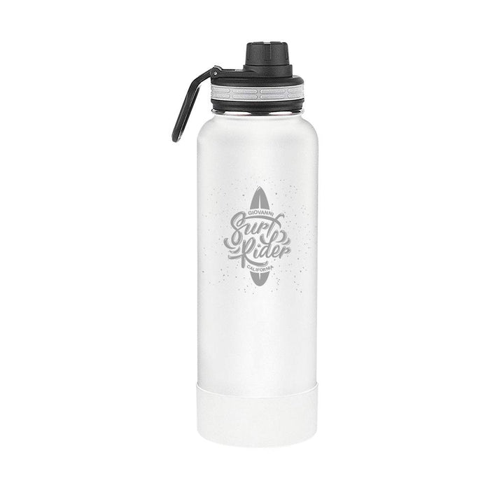 Surf Rider Board Gift Thermoflask (5072)