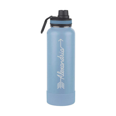Personalized Native Gift Thermoflask (5073)