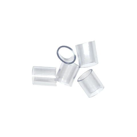 Throttle Bong Replaceable Mouthpieces (5 Pack) - Throttle Bong - Rocco Racing Products LLC - Beer Bong - Beer - Drinking Games - Drinking - College - University - College Party - Fraternity - Party - Tailgate - Beer Pong - Motocross - Supercross - Throttle Beer Bong - Throttle - Bong - Beer Pong - Corn Hole - Kings Cup - Snappa - Funnel - Heavy Duty - Strong - Homemade beer bong - spencers beer bong - college beer bong - keg stand