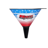 Patriot Funnel