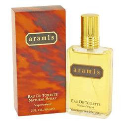 Aramis Cologne / Eau De Toilette Spray By Aramis