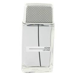 Adam Levine Eau De Toilette Spray (Tester) By Adam Levine