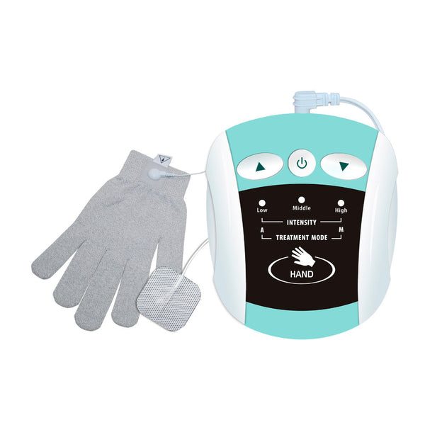 PM-775 Personal Care Plus™ Electronic Hand Stimulator & Massager (EMS)