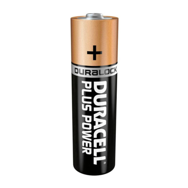 ProM-062 AA Rechargeable Battery
