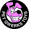 Pet Qwerks | Interactive Dog Toys