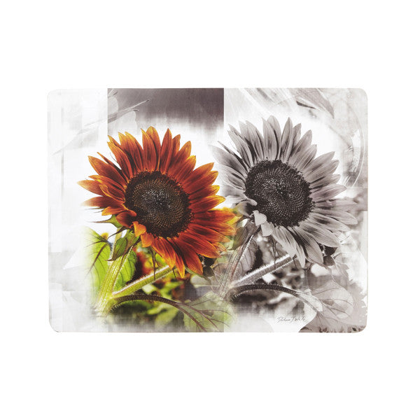 Placemats - yesterday & today Full 8 Piece Setting (SOLD OUT)