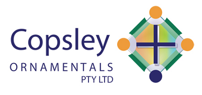 Copsley Ornamentals