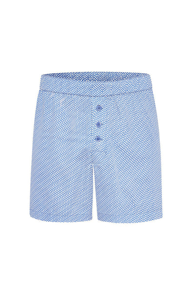Interlude Boxer Shorts