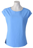 Olly Top - Blue