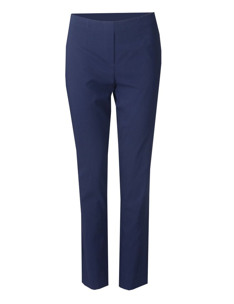 "29"" Moda Trousers - Navy"