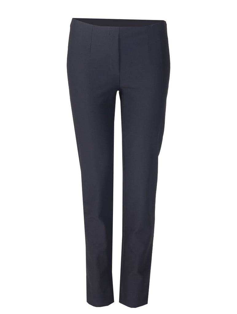 Wonder Fit Lily Trousers - Black