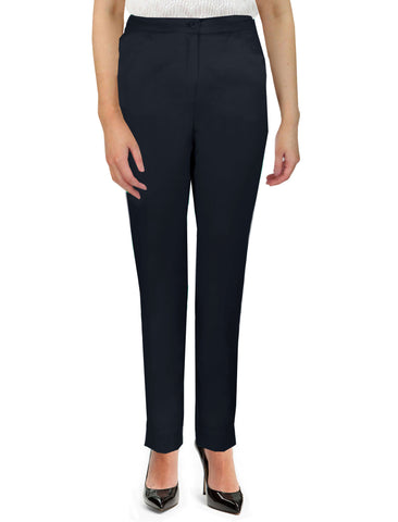 Carly Trousers - Black