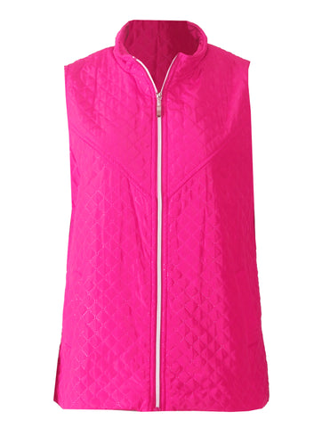 Gilet - Lollipop