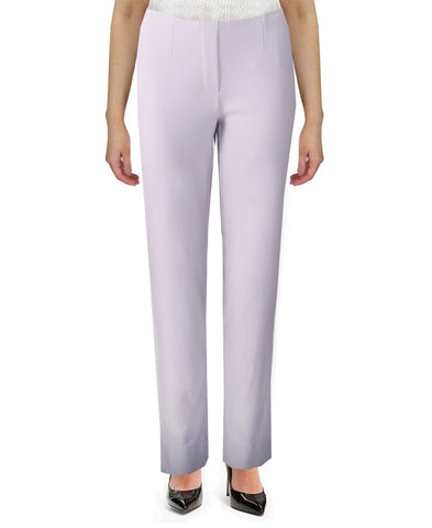 Lily Trousers - Grey