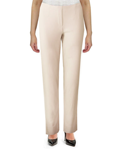 Capri Trousers - Pink