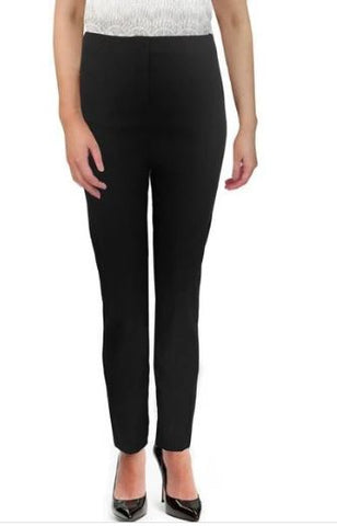 """Wonder Fit"" Lily Trousers - Black"