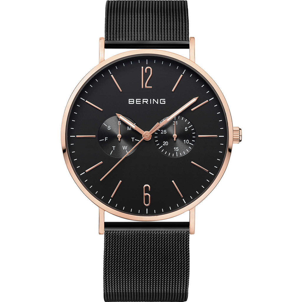 SUPER DEAL - Bering