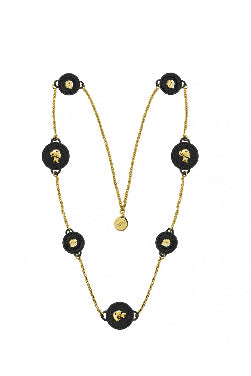OPS! Objects Tresor  Necklace