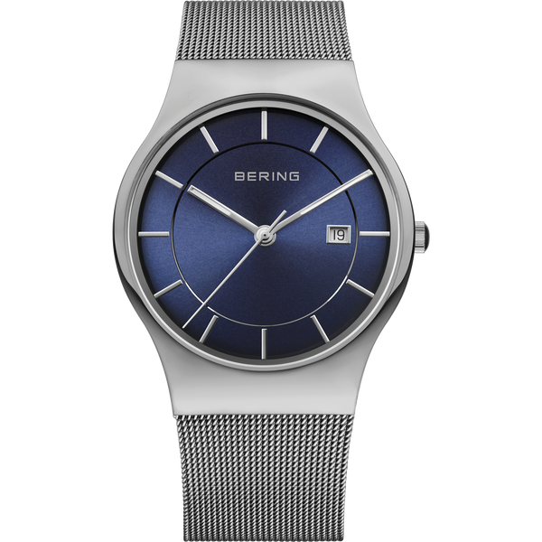 Bering Classic Collection 11938-003