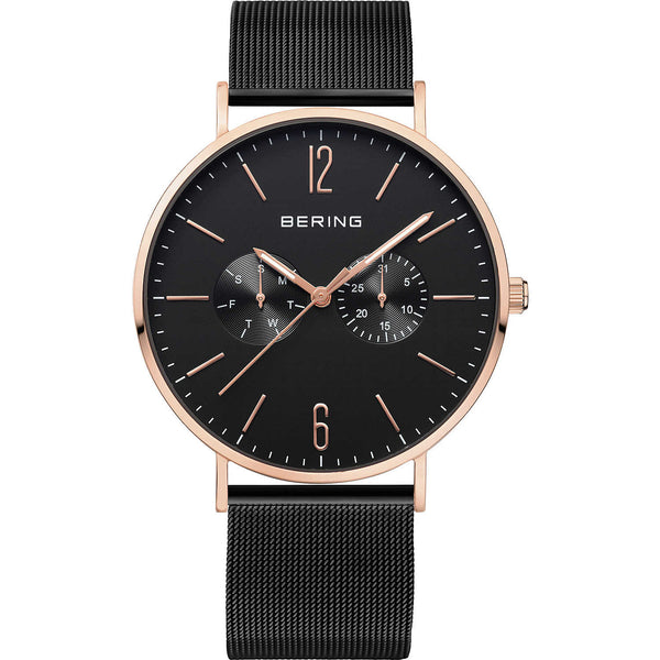 BERING Classic Collection 14240-166