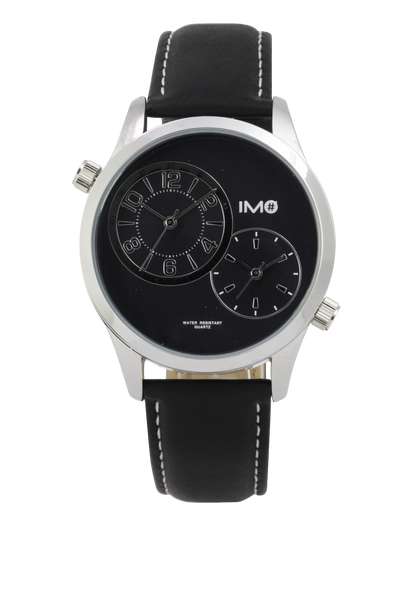 IMO EVERETT - Carbon Black - IMO Watch