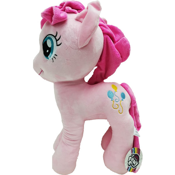 My Little Pony Plush Toy 50cm - Pink - Pinkie Pie