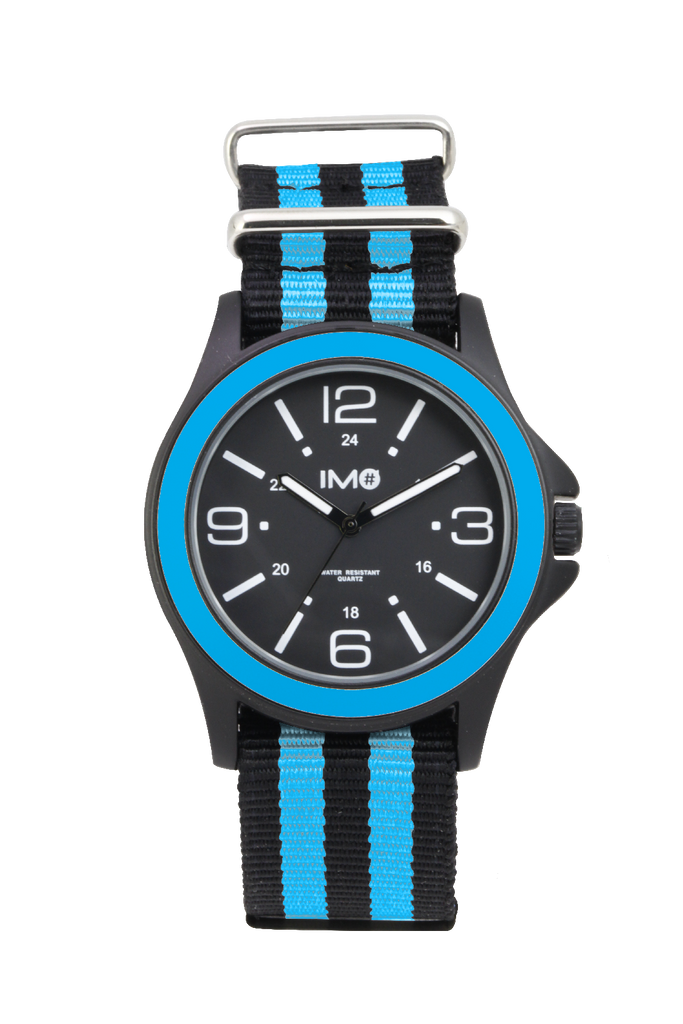IMO MARITIME - Marine Blue - IMO Watch