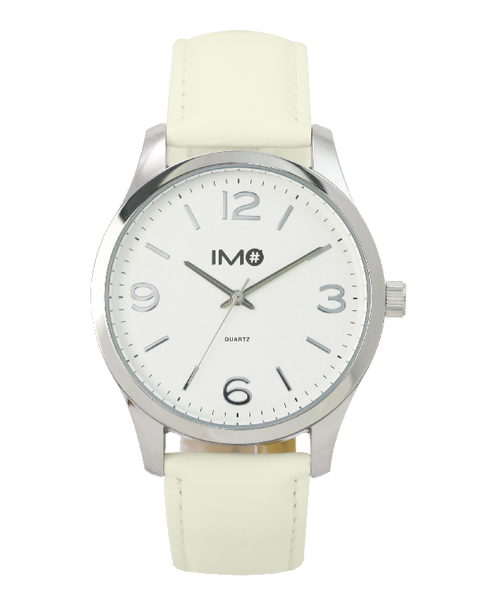 IMO KAYLA - Aster Yellow - IMO Watch