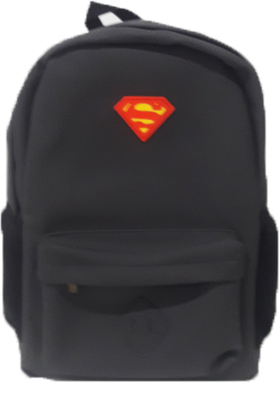 Justice League Classic Collection - Backpack