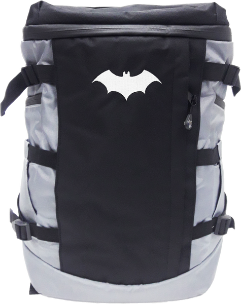 Superman Sporty Backpack