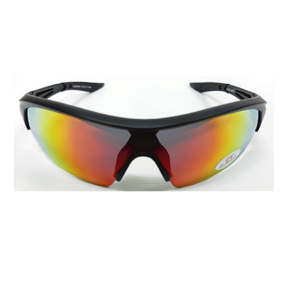 Superman Sporty Sunglasses