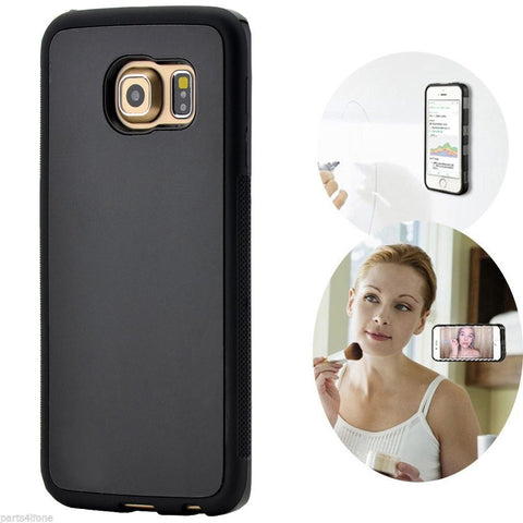 Anti gravity Samsung Galaxy Case + Free Shipping