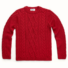 jumper manufacturer