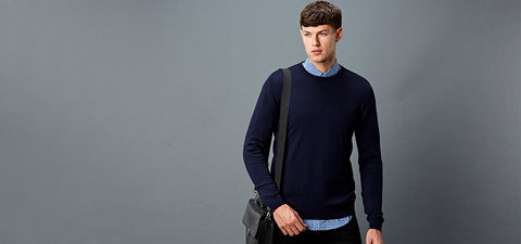 white label knitwear supplier uk
