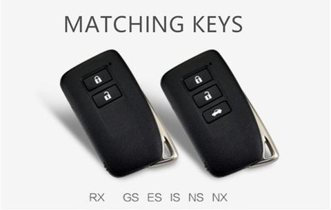 discussion forums ls keys gen smart lexus both forum clublexus lost