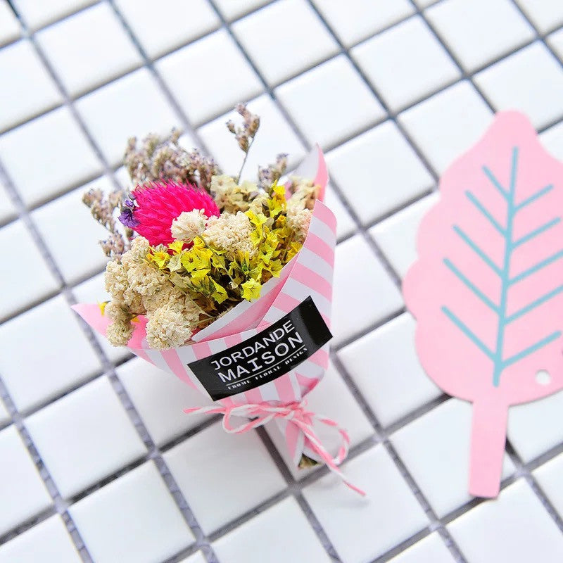 Simple Wedding Car Decoration Ideas: Cool Girly Car Accessories Just For You