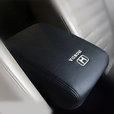 Honda Customized Center Console Cover