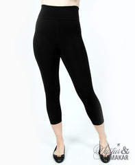 Leggings quart