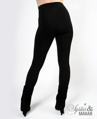 Leggings matte