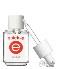 Quick-e Drying drops