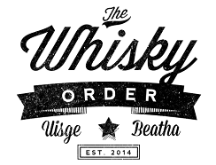 The Whisky Order
