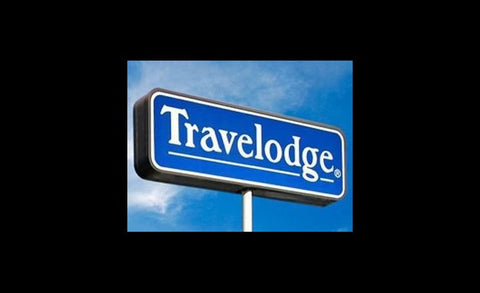 Travelodge JC to New York City