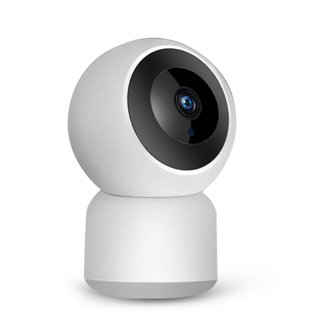 CLOUD WIFI CAMERA