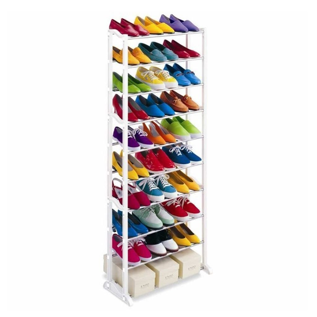 SHOE RACK STAND