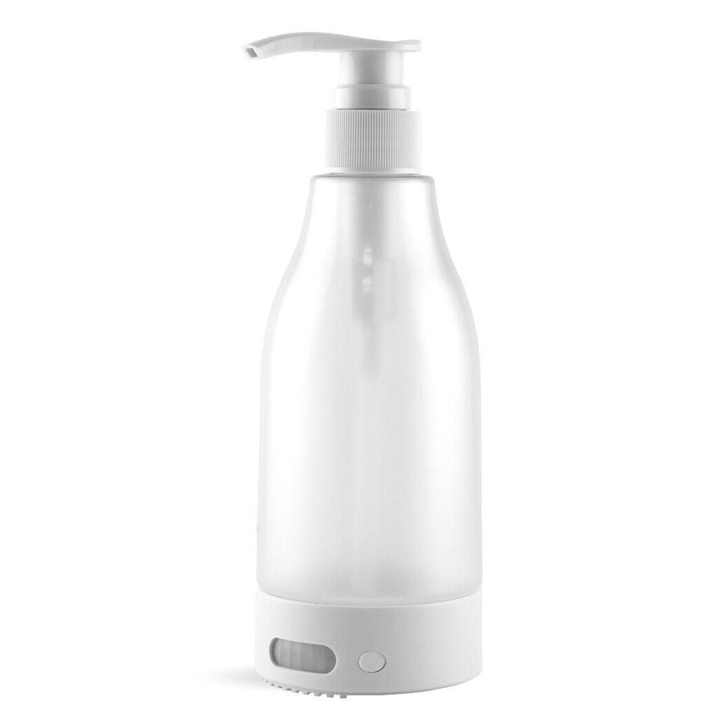 SOAP BRIGHT DISPENSER