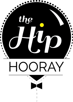The Hip Hooray